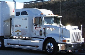 Cdl testing effected by state law for The federal motor vehicle safety standards are written