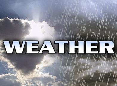 Significant Weather Advisory Issued for Stoddard County