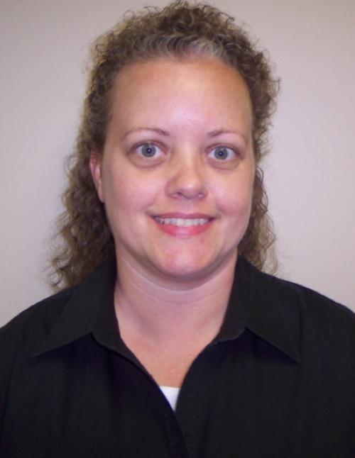 Sikeston, Missouri - <b>Carrie Huggins</b> was named the 2015 Employee of the Year <b>...</b> - img_v3eb_910_800