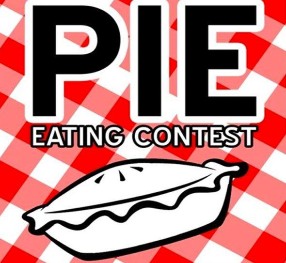 Calling All Pie Lovers!