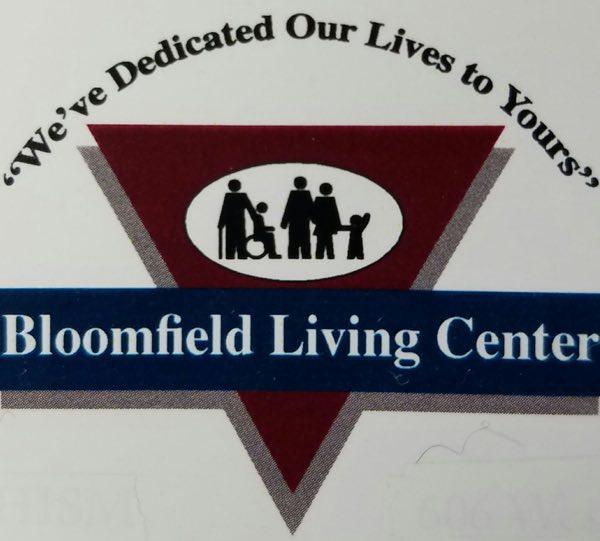 Bloomfield Mo Nursing Home