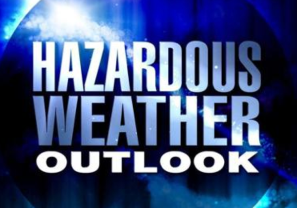 Hazardous Weather Outlook for Stoddard County