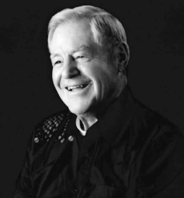 In Memory Of Ronald C. Yersak