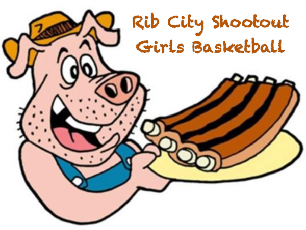 Rib City Shootout is Scheduled this Week at the Libla Family Sports Complex
